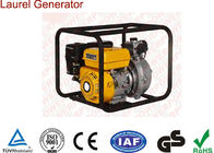 High Pressure Agricultural Water Pump
