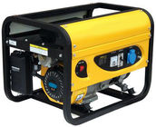Copper Wire 2.2KW Small Petrol Gasoline Generators with Honda Engine for Home Use
