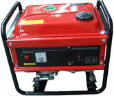 Honda Style 1kw Gasoline Generators with AC Single Phase Recoil Starter 4 Stroke